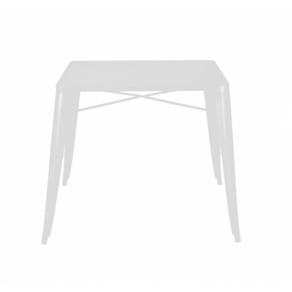 Tavolo industriale Bistro New Edition