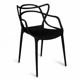 Sedia Masters Chair Inspirazione - Sedie Design