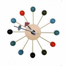 Orologio Nelsan Ball