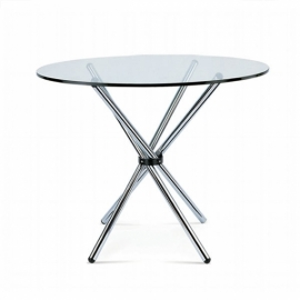 Tavolo Round Table