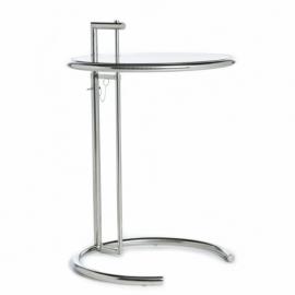 Tavolo Eileen Gray Table