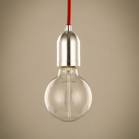 Lampade String