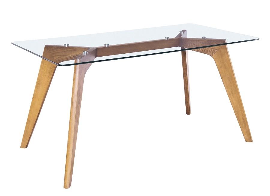 Tavolo bergamo tavoli da cucina furnmod