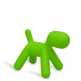 Sedia Puppy Style