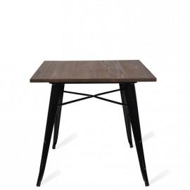 Mesa Lix Style Dark Legs