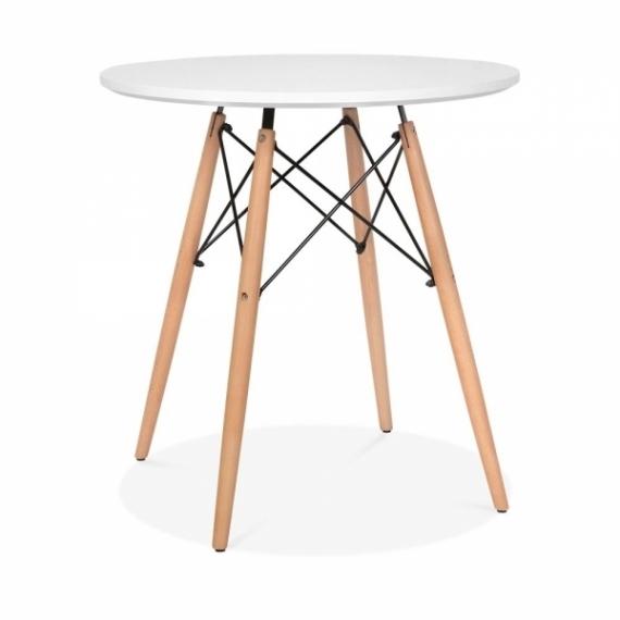 Tavolo James Style 60cm Inspirazione Tavoli Da Cucina Mobilie Design