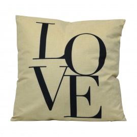 Cuscino Modern Love