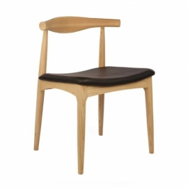 Sedia Elbow Chair Ch20