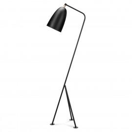Lampada Grasslamp