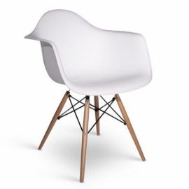 """furmod Silla Eames DAW Style """"New Edition"""""""