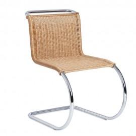Sedia Cesca Chair
