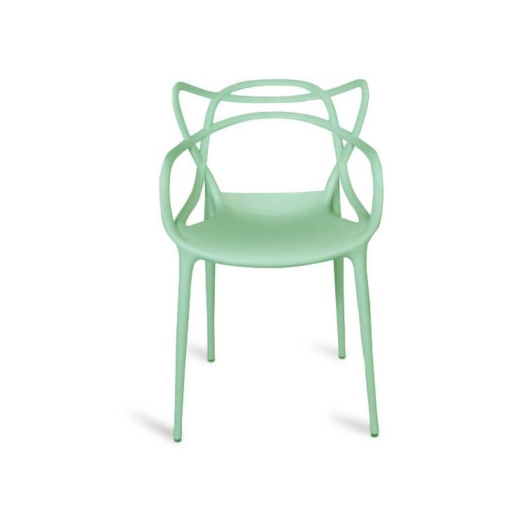 Ispirazione Masters Chair Sedie Da Disegno Mobilie Design