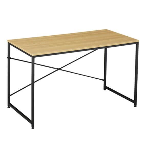 Tavolo scrivania economico Fiona