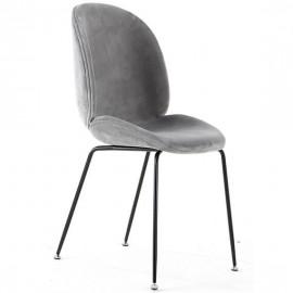Inspirazione Sedia Beetle Chair - Sedia Design