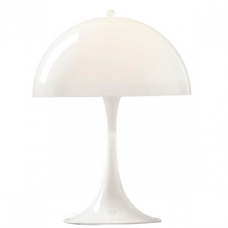 Lampada Da Tavolo Inspiration Phantella Lampada Dal Design Minimalista