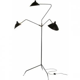 Lampada Mouille