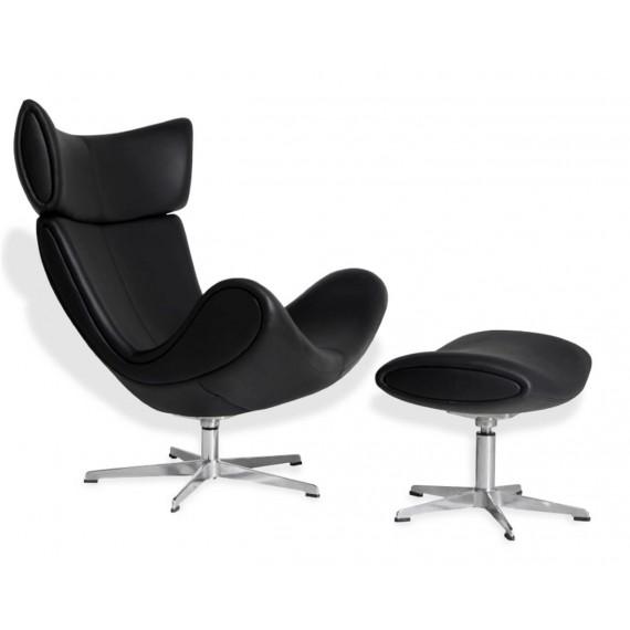 Replica poltrona Imola Chair