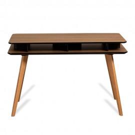 Tavolo scrivania in stile scandinavo