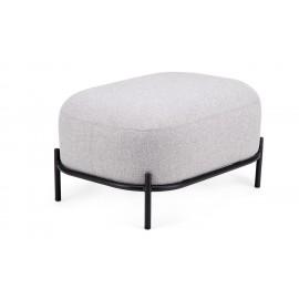 Poggiapiedi per divano economico Clair