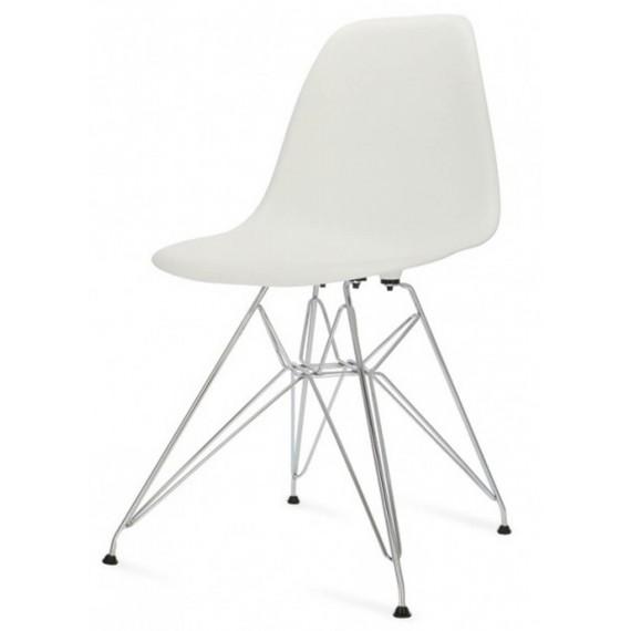 Replica economica della sedia Eames DSW