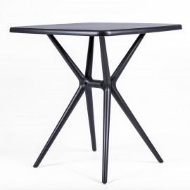 Tavolo di design Moises per giardino
