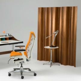 furmod Eames Screen Style