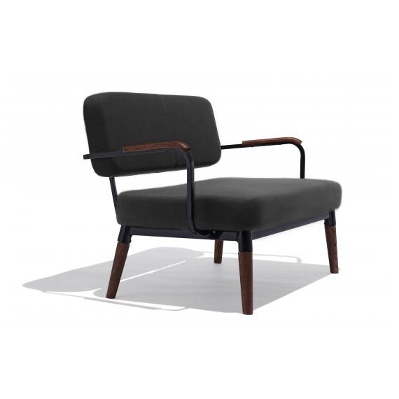 furmod Sofa Dan