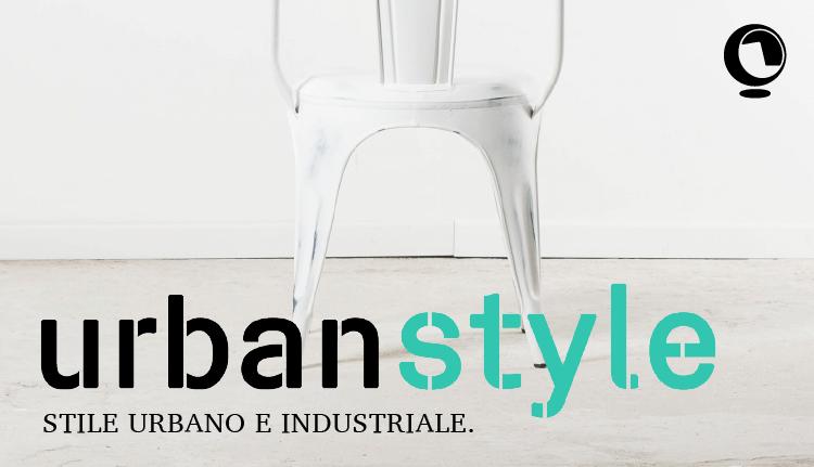 Mobili di design industrial, i grandi dello stile urbano ed industriale