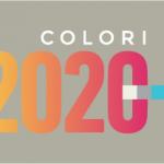 Colori Mobilie Design