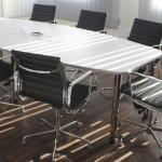 3 conseils pour améliorer la productivité au sein de votre entreprise