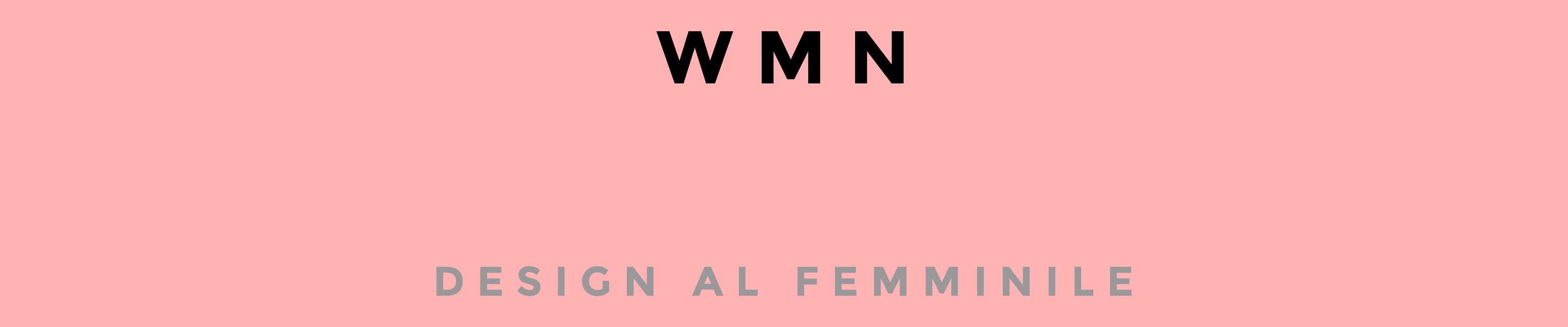 Le donne della storia del design