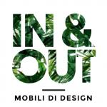Mobili di design in&out