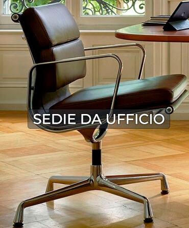 Mobili Di Design Di Alta Qualita Mobiliedesign