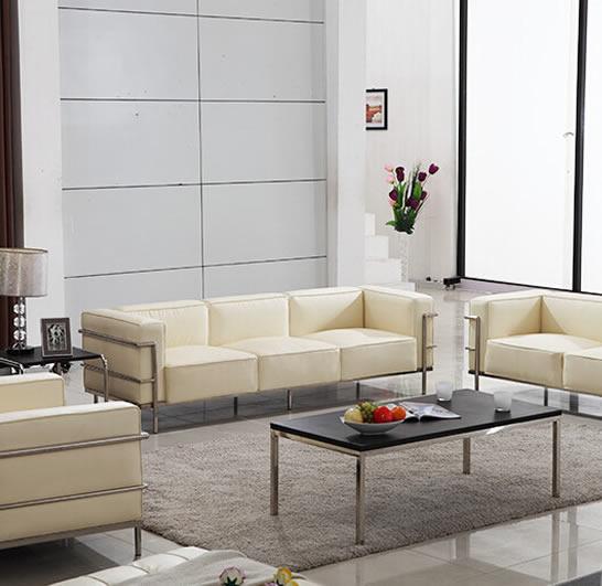 beckham-sofa-weiße-icon-mobel