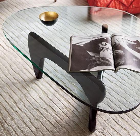 detail-table design-noguche-meubles-concept