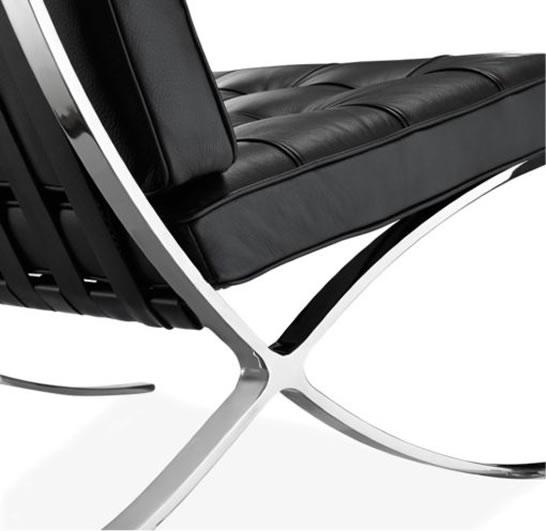 dettaglio-sedia-barcelona-mobilie-design