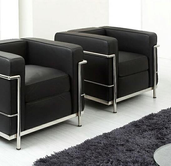 divano-beckham-1-mobilie-design