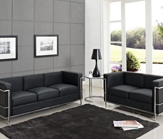 divano-beckham-3-mobilie-design