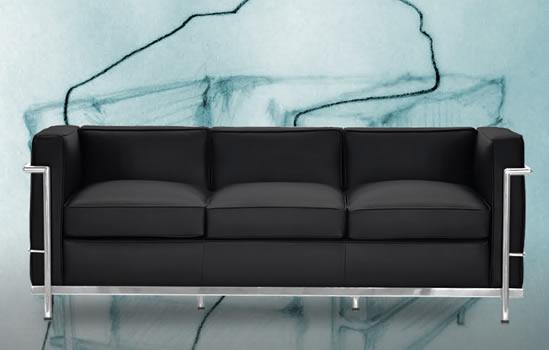 divano-beckham-mobilie-design