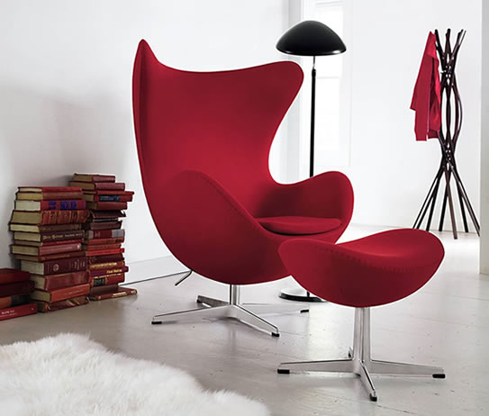 egg-chair-poltrona-mobilie-design