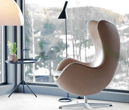 poltrona-egg-chair-bianco-mobilie-design