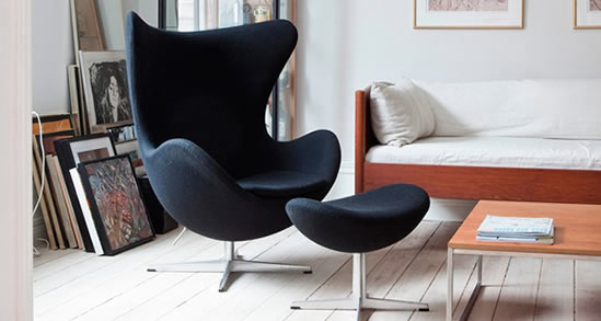 poltrona-egg-chair-mobilie-design