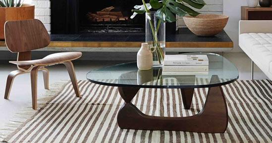 salon-table-design-Noguche-meubles-concept