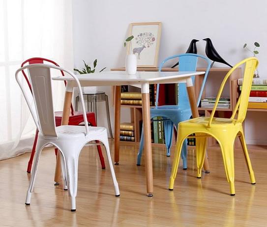 salotti-sedia-bistro-style-matt-mobilie-design
