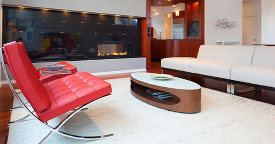 sedia-barcelona-hq-mobilie-design