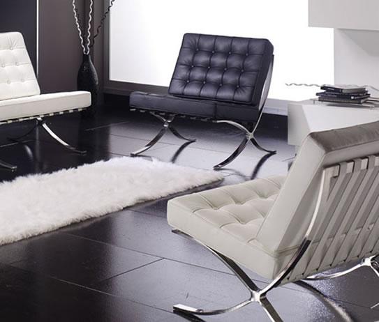 sedia-barcelona-mobilie-design