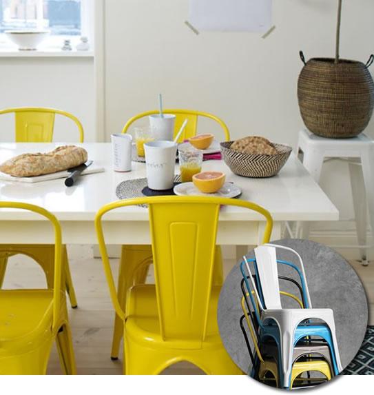 sedia-bistro-style-matt-mobilie-design