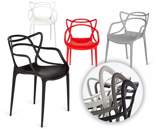 sedia-design-moises- colori-composizione-mobilie-design