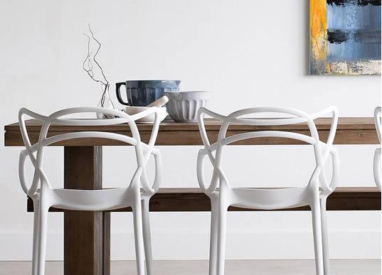 sedia-design-moises-ambiente-mobilie-design
