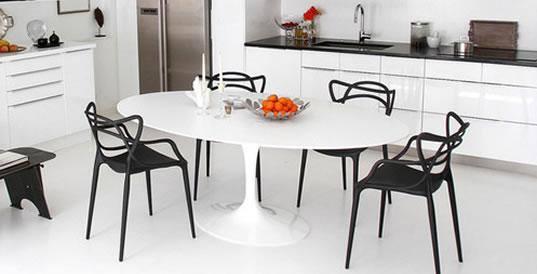 fusion-sedia-moises-mobilie-design